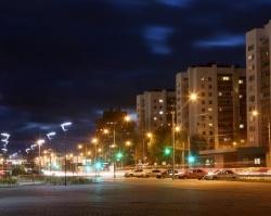 «Ярэнерго» усиливает контроль качества работы уличного освещения