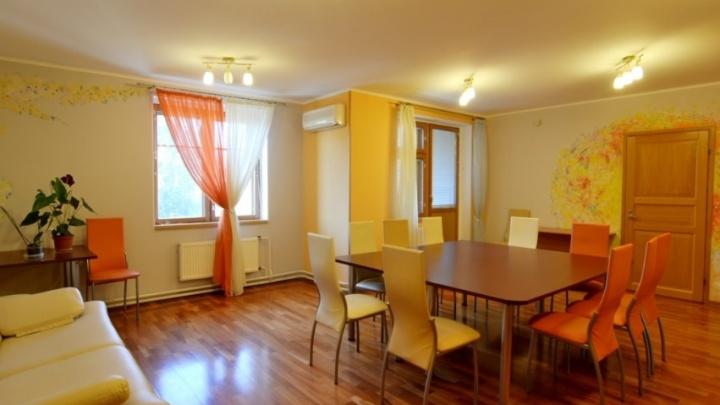 В Самаре самую большую квартиру продают за 28 миллионов рублей