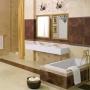 Ремонт ванной: сколько стоит кафель?