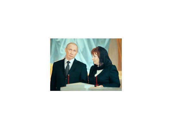 ng.ru
