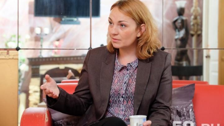 «Добровольцы все пропускают через себя»: Светлана Неволина рассказала о работе координатором поисковиков