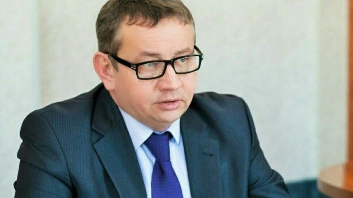 Глава Чусовского района подал в суд на местную жительницу из-за поста в соцсети