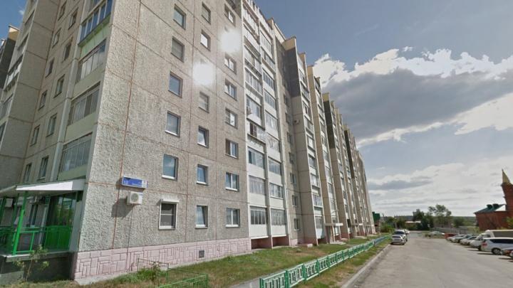 Выставили за миллион: бдительная соседка спасла челябинку от квартирной аферы