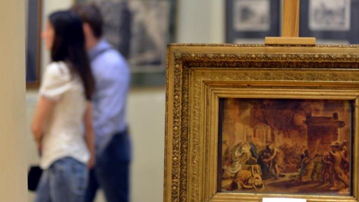 Концерты, экскурсии и музеи, о которых вы не знали. Гид по бесплатным мероприятиям Ночи музеев — 2018