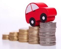 Новое авто: копить или купить?