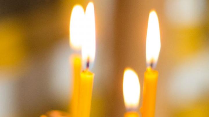 В Ярославле пройдет акция «Свеча памяти»: как записаться