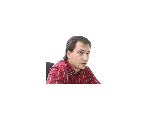 iemag.ru