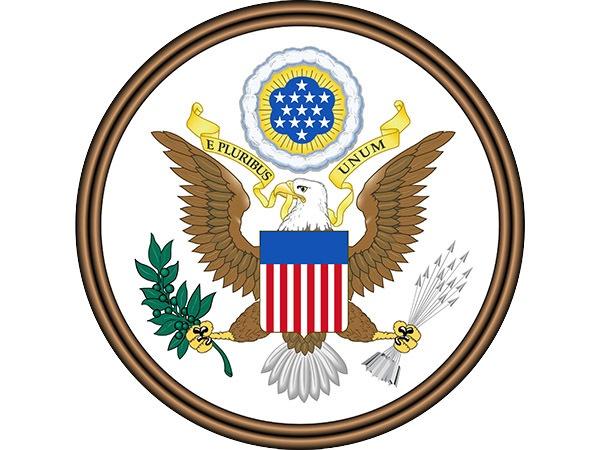"фото с сайта <a href=""https://commons.wikimedia.org/w/index.php?curid=44845974/"">commons.wikimedia.org</a>"