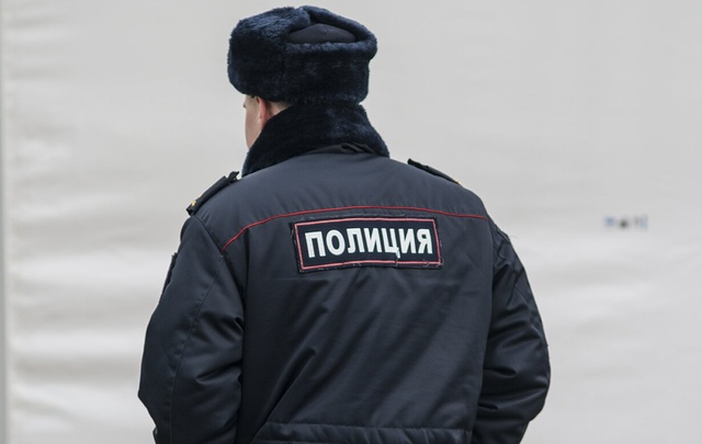 Уборщица в ресторане под Ростовом оказалась причастна к серьезному преступлению