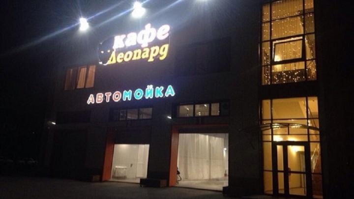 Трое гостей веселой свадьбы в Волжском попали в больницу с огнестрелом