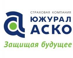 ЮЖУРАЛ-АСКО: мобильный страховой сервис