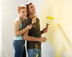 Сбербанк приглашает на большую выставку недвижимости «Новый Волгоград»