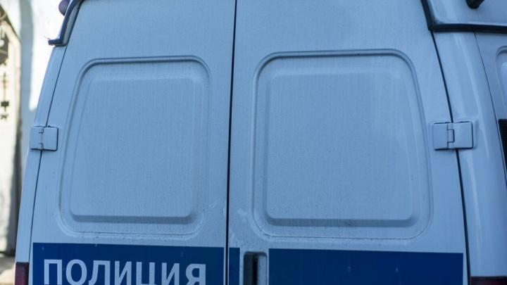 Драгметаллы ювелирной фирмы на 13 млн рублей присвоил себе житель Таганрога