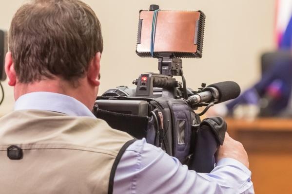 С помощью вложений в киноиндустрию в Самарскую область планируют привлечь туристов