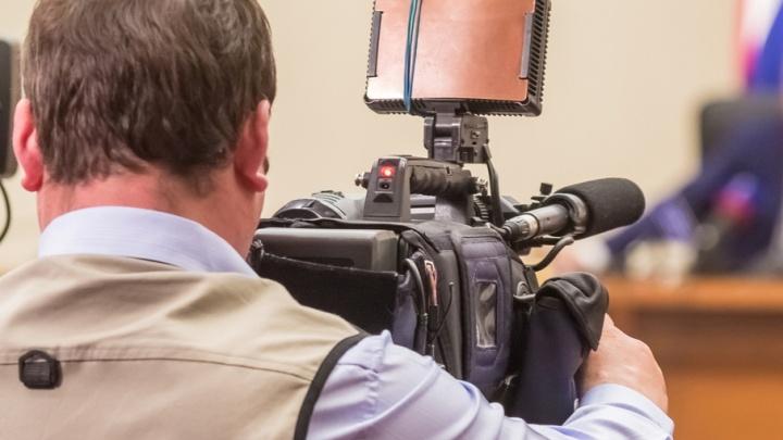 В Самарской области снимать кино будут на льготных условиях: власти будут возвращать часть затрат