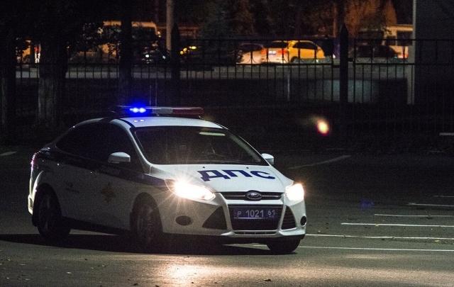 Под Ростовом женщина на «десятке» сбила подростка: мальчик в больнице