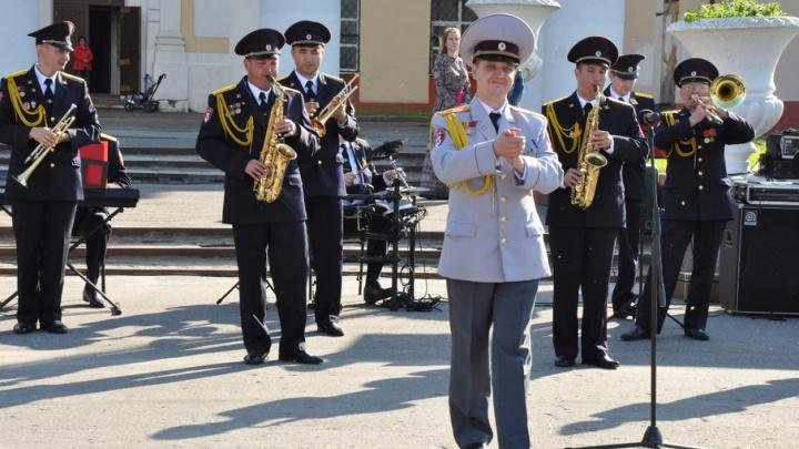 «40 добрых дел к 40-летию города» от АЦБК: в Новодвинске впервые прошла «Ночь искусств»