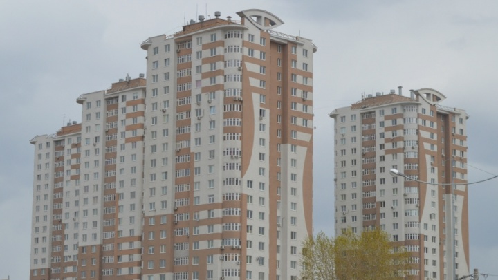 В Перми снять квартиру с мебелью и техникой обойдется на 13% дороже, чем пустую