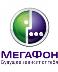 Шесть услуг «МегаФона» для защиты мобильного счета