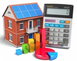 Ипотечные ожидания: время снижать ставки?