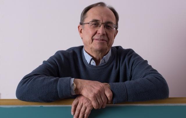 Владимир Богоделов, директор «Медиагруппы 101»: «Скорая оттепель неизбежна для активных компаний, желающих выжить в кризис»