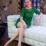 Елена Николаева, актриса: «Если малыш в кадре, можно особо не стараться!»