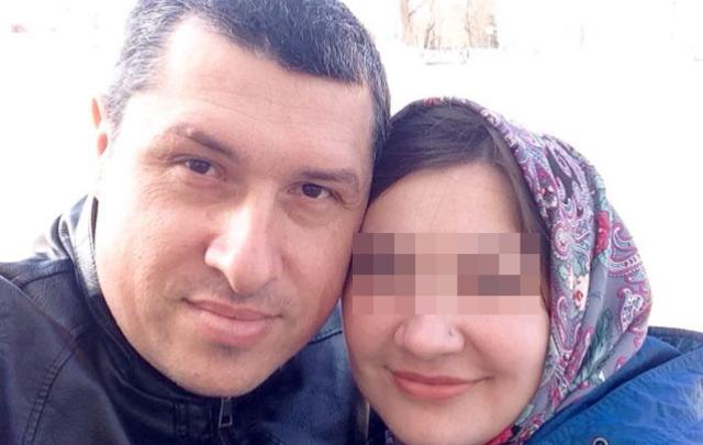 «Мы собирались пожениться этой весной»: ростовчанка рассказала, как бывший муж жестоко убил ее любимого
