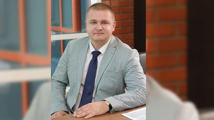 Проректор челябинского вуза, в кабинете которого силовики нашли валюту, уволился