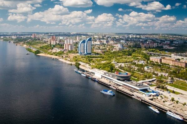 Региональные чиновники преувеличивали готовность инфраструктуры Волгограда к мундиалю
