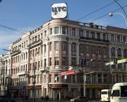 Победители конкурса в РИНХе начнут карьеру в Москве