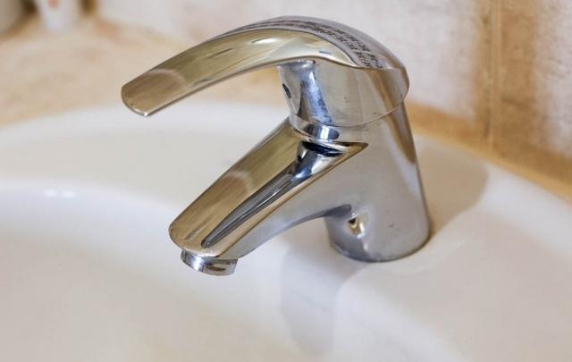 «Тюмень Водоканал» отключит воду должникам из частного сектора