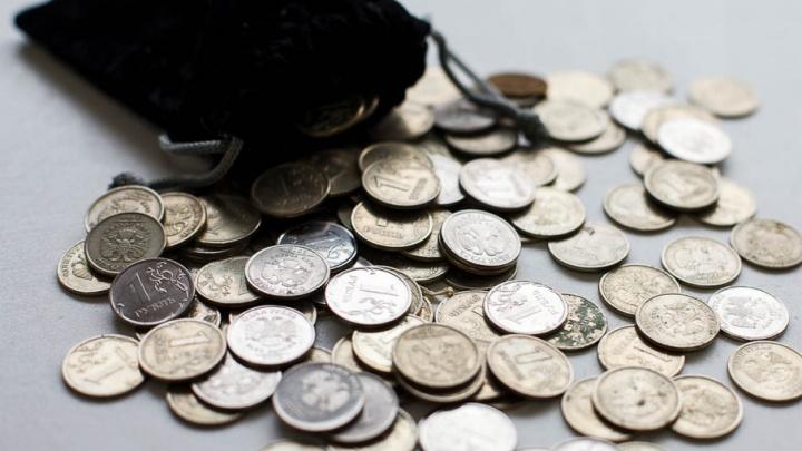 Работающие пенсионеры Тюменской области получат повышенную страховую пенсию