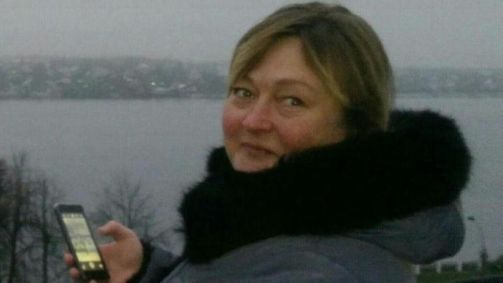 На архангелогородку завели уголовное дело за комментарий на 29.ru