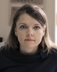 Ксения Брезгина, директор департамента АО «Сорбент»: «Мы создали удобный сайт средств защиты»
