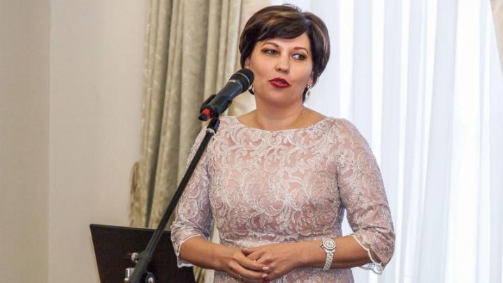 Тобольской мэрии выставили счет на полмиллиона рублей из-за слишком разговорчивой чиновницы