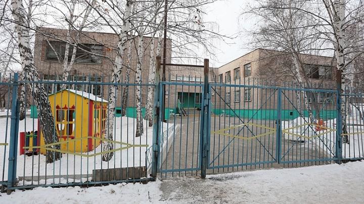 Больше не «очаг туберкулёза»: с воспитателя челябинского садика сняли опасный диагноз