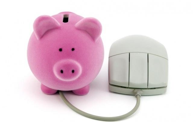 Инновация от «БКС Премьер»: обменный пункт в кармане