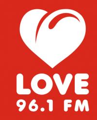 В Волгоград пришло радио любви