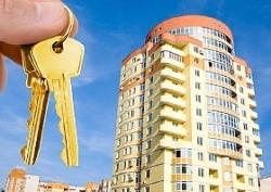 Абсолют банк снизил до 11,2% ставку по ипотеке