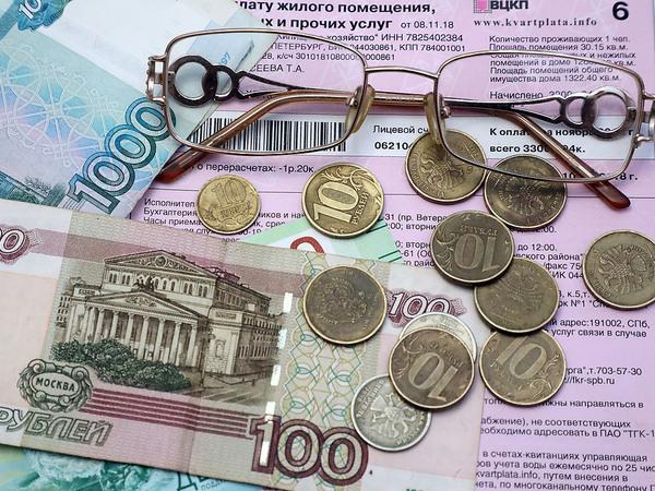 Светлана Холявчук/Интерпресс