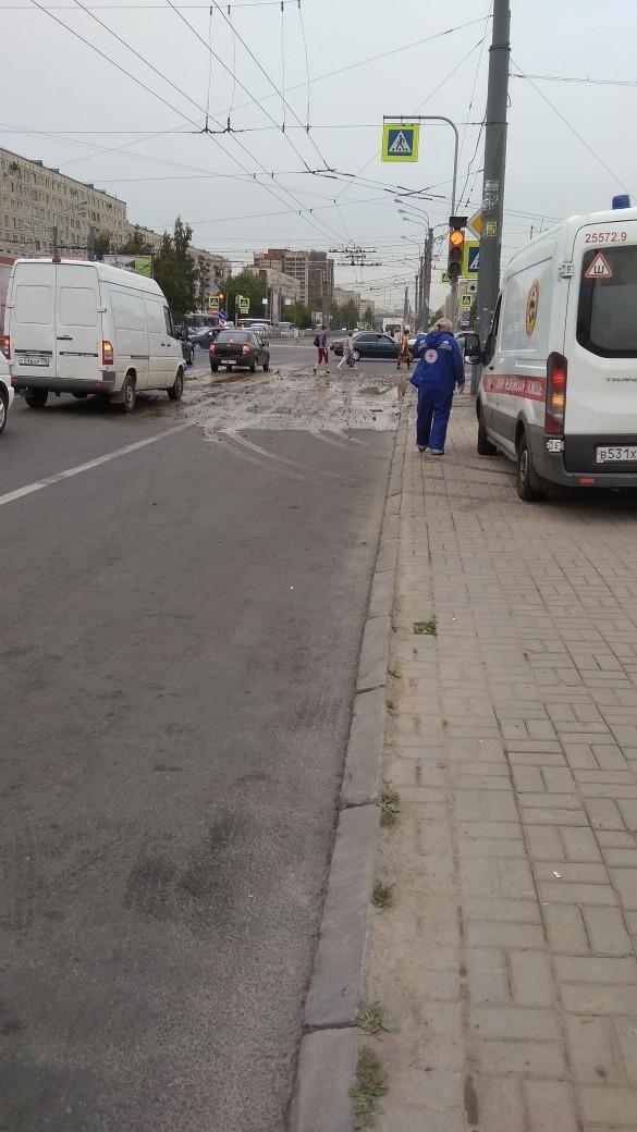 "<a href=""https://vk.com/spb_today"">ДТП и ЧП | Санкт-Петербург | Питер Онлайн | Спб</a>/vk.com"