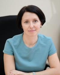 Юлия Глячкова, налоговый консультант ООО «Финанс Консалтинг»: «Разобраться в расчетах взносов сложно. Получить штраф легко»