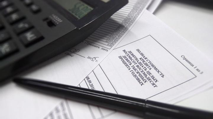 Южноуральской предпринимательнице грозит шесть лет колонии за кредит по липовым документам