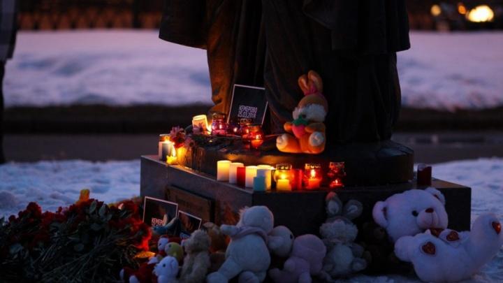Завтра во всех ярославских храмах проведут заупокойные богослужения