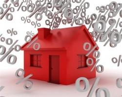 Банк «Российский Кредит» улучшил условия по ипотеке