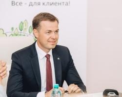 Поволжский банк: «Ключевым вопросом остается повышение качества сервиса»