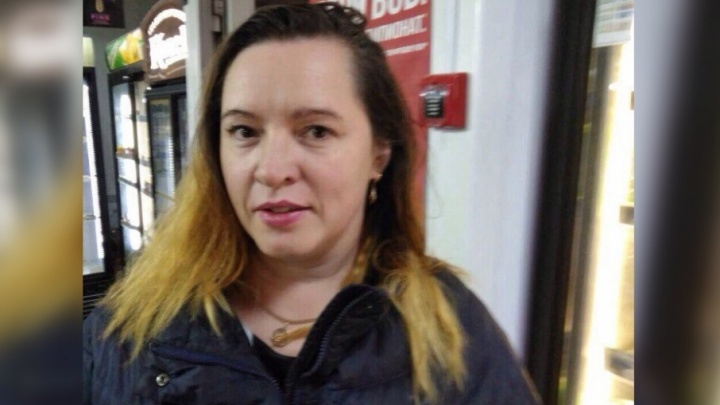 «Села в машину к незнакомцу»: в Пермском районе нашли погибшей пермячку, пропавшую в начале января