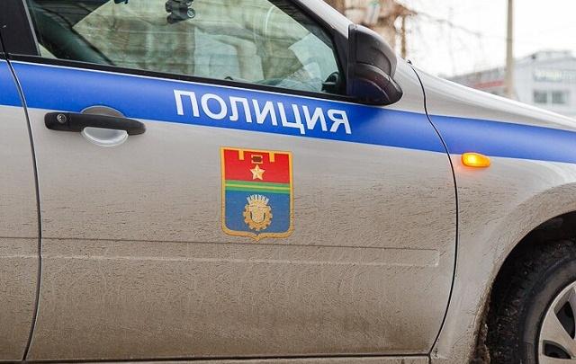 В Волгоградской области семиклассника избили из-за электронной сигареты