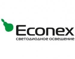 Волгоградский производитель Econex – в авангарде инновационных технологий