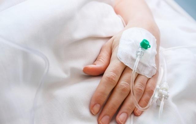 Как получить обезболивание: алгоритм действий для пациента и его родственников